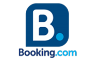 expat-mortgage-booking