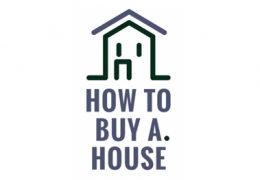 how-to-buy-a-house